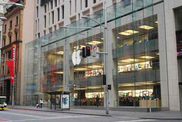 Apple отменит самое раздражающее ограничение iPhone