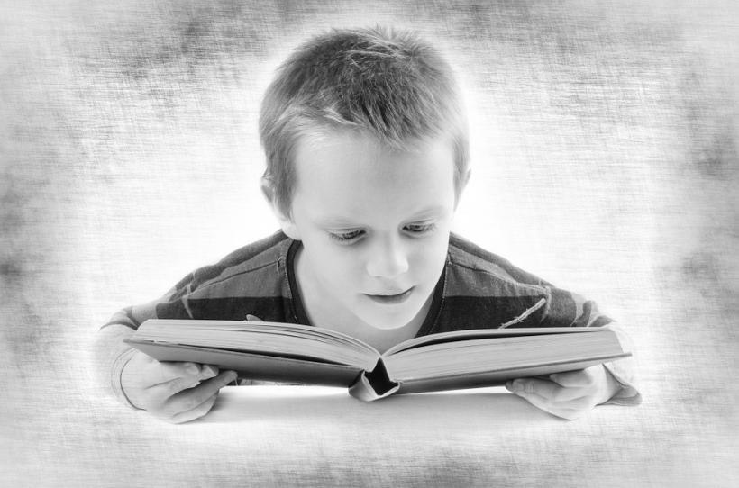 Новые ФГОС поднимут качество школьного образования